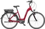 E-Bike Morrison E 6.0 Wave