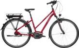 E-Bike Morrison E 6.0 Trapez