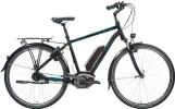 E-Bike Morrison E 6.0 Herren