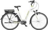 E-Bike Morrison E 7.0 Wave