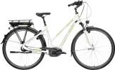 E-Bike Morrison E 7.0 Trapez
