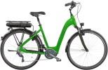 E-Bike Morrison E 8.5 Wave