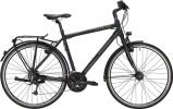 Trekkingbike Morrison S 5.0 Herren