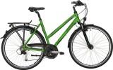 Trekkingbike Morrison T 2.0 Damen