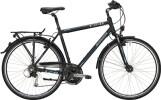 Trekkingbike Morrison T 2.0 Herren