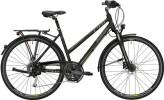 Trekkingbike Morrison T 4.0 Damen