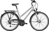Trekkingbike Morrison T 5.0 Damen