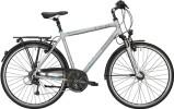 Trekkingbike Morrison T 5.0 Herren