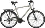 Trekkingbike Morrison T 5.0 Plus Herren