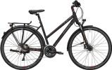 Trekkingbike Morrison T 6.0 Damen