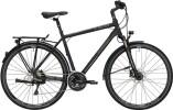 Trekkingbike Morrison T 6.0 Herren