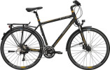 Trekkingbike Morrison T 7.0 Herren