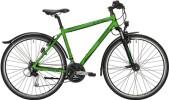 Crossbike Morrison X 2.0 Herren