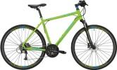 Crossbike Morrison X 4.0