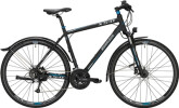 Crossbike Morrison X 5.0 Herren