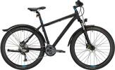 Crossbike Morrison X 6.0