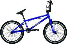 BMX Haro Downtown DLX