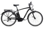 E-Bike FLYER T-Serie