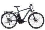 E-Bike FLYER RS-Serie