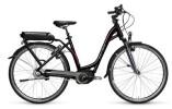 E-Bike FLYER B-Serie (Bosch)