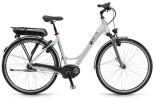 E-Bike Sinus BC30 400Wh 7-G Nexus, Rücktritt
