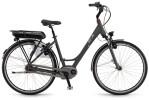E-Bike Sinus BC35 400Wh 7-G Nexus, Freilauf