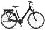 E-Bike Sinus BC30f 400 Wh 7-G Nexus, Freilauf