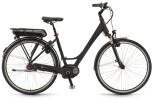 E-Bike Sinus BC50 400Wh 8-G Nexus, Rücktritt