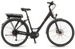 E-Bike Sinus BT20 400Wh 9-G Deore