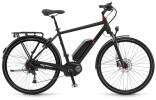 E-Bike Sinus BT20 500Wh 9-G Deore