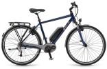 E-Bike Sinus BT40 500Wh 24-G Dual Drive