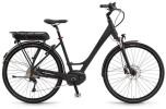 E-Bike Sinus BT80 500Wh 10-G XT