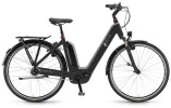 E-Bike Staiger Ena7 400Wh 28'' 7-G Nexus RT