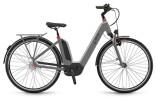 E-Bike Staiger Ena27 500Wh 28'' 27-G Dual Drive