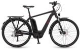 E-Bike Staiger Ena10 500Wh 28'' 10-G XT