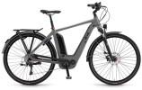 E-Bike Staiger Ena11 500Wh 28'' 11-G XT