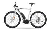 E-Bike Haibike XDURO Urban S RX