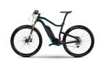 E-Bike Haibike XDURO HardNine Carbon RX