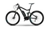 E-Bike Haibike XDURO FullSeven S RX