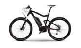 E-Bike Haibike XDURO FullSeven S PRO