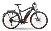 E-Bike Haibike SDURO Trekking S RX