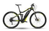 E-Bike Haibike SDURO FullNine SL