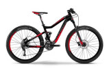 Mountainbike Haibike Q.XC 9.05