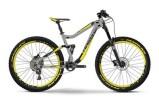 Mountainbike Haibike Q.FR 7.10