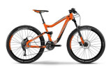 Mountainbike Haibike Q.EN 7.05