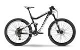 Mountainbike Haibike Q.AM Plus 7.10