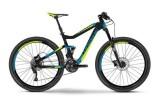 Mountainbike Haibike Q.AM Plus 7.05
