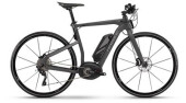 E-Bike Haibike XDURO Urban RC