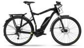 E-Bike Haibike XDURO Trekking RX