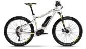 E-Bike Haibike XDURO HardSeven RX